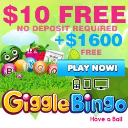 paypal casino king casino bonus